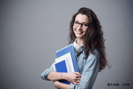 留学名校妈妈亲述:美国高中教学模式与课程特点